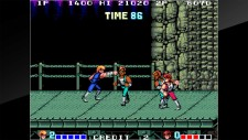NSwitchDS_ArcadeArchivesDoubleDragon_05
