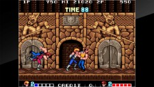 NSwitchDS_ArcadeArchivesDoubleDragon_06