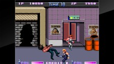 NSwitchDS_ArcadeArchivesDoubleDragon2TheRevenge_02