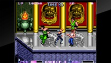 NSwitchDS_ArcadeArchivesDoubleDragon2TheRevenge_05