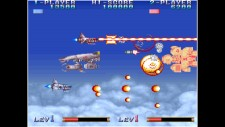 NSwitchDS_ArcadeArchivesEarthDefenseForce_01
