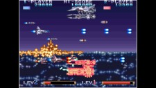 NSwitchDS_ArcadeArchivesEarthDefenseForce_02