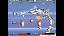 NSwitchDS_ArcadeArchivesEarthDefenseForce_04