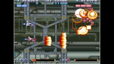NSwitchDS_ArcadeArchivesEarthDefenseForce_05