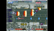 NSwitchDS_ArcadeArchivesEarthDefenseForce_06