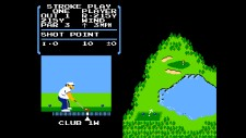 NSwitchDS_ArcadeArchivesGolf_01