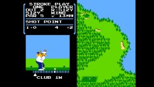 NSwitchDS_ArcadeArchivesGolf_03
