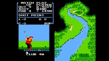 NSwitchDS_ArcadeArchivesGolf_04