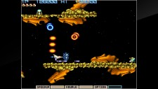 NSwitchDS_ArcadeArchivesGradius_04