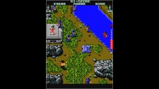 NSwitchDS_ArcadeArchivesIkariWarriors_02