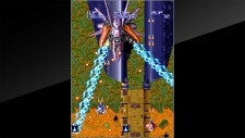NSwitchDS_ArcadeArchivesLightningFighters_05