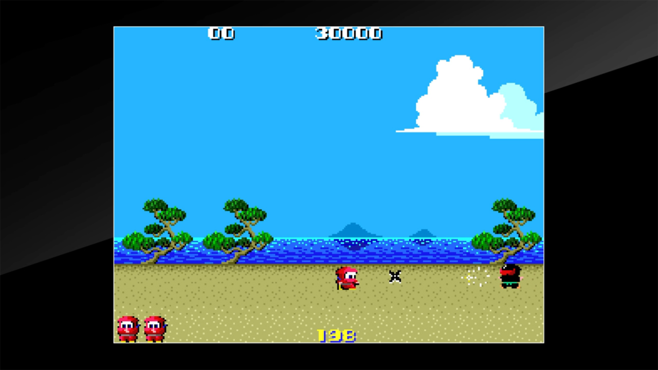 screenshot1