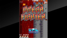 NSwitchDS_ArcadeArchivesOmegaFighter_01