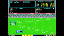NSwitchDS_ArcadeArchivesTrackAndField_05