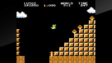 NSwitchDS_ArcadeArchivesVSSuperMarioBros_04