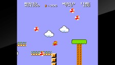 NSwitchDS_ArcadeArchivesVSSuperMarioBros_05
