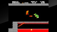 NSwitchDS_ArcadeArchivesVSSuperMarioBros_06