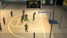 NSwitchDS_Basketball_05
