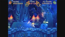 NSwitchDS_BattlePrincessMadelynRoyalEdition_01