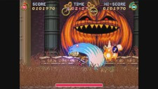 NSwitchDS_BattlePrincessMadelynRoyalEdition_03