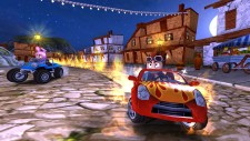 NSwitchDS_BeachBuggyRacing_03