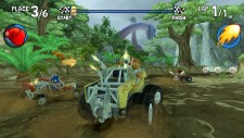 NSwitchDS_BeachBuggyRacing_06