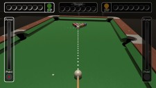 NSwitchDS_Billiard_01