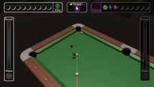 NSwitchDS_Billiard_03