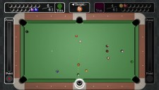 NSwitchDS_Billiard_04