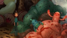 NSwitchDS_BrokenAge_02