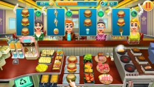 NSwitchDS_BurgerChefTycoon_04