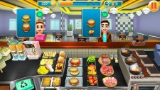 NSwitchDS_BurgerChefTycoon_06