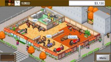 NSwitchDS_CafeteriaNipponica_01
