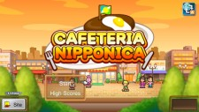 NSwitchDS_CafeteriaNipponica_05