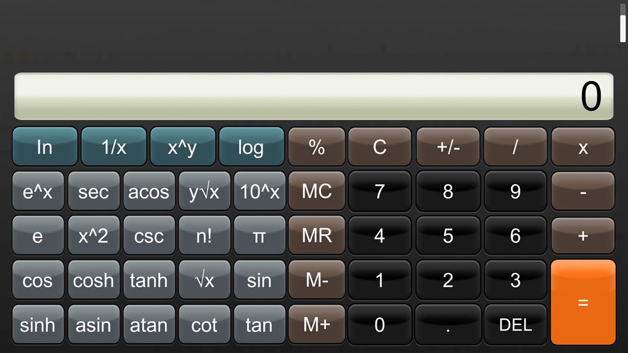 NSwitchDS_Calculator_02.jpg