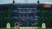 NSwitchDS_CastleKong_02