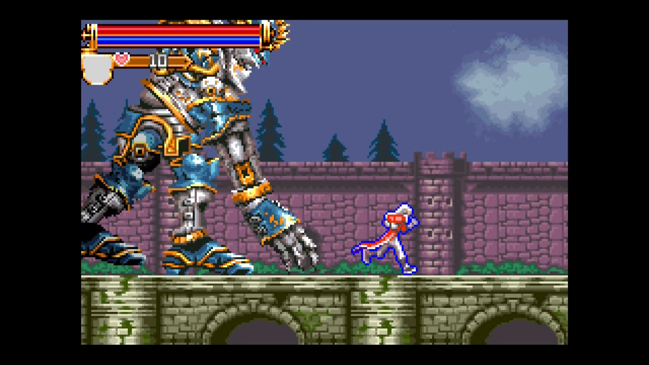 NSwitchDS_CastlevaniaAdvanceCollection_02.jpg