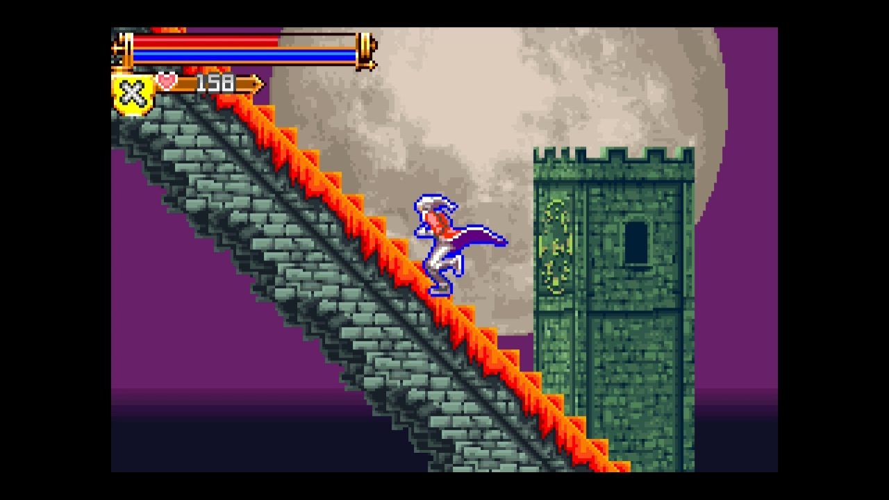 NSwitchDS_CastlevaniaAdvanceCollection_03.jpg