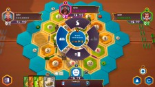 NSwitchDS_Catan_03