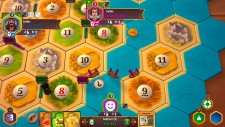 NSwitchDS_Catan_05