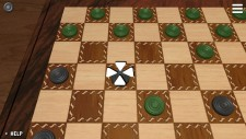 NSwitchDS_Checkers_02