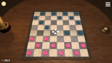 NSwitchDS_Checkers_05