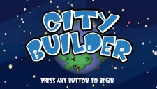 NSwitchDS_CityBuilder_01