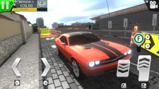 NSwitchDS_CityDrivingSimulator_01