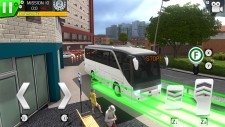 NSwitchDS_CityDrivingSimulator_02
