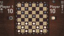 NSwitchDS_ClassicCheckers_02