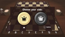 NSwitchDS_ClassicCheckers_04