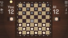 NSwitchDS_ClassicCheckers_06