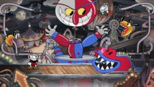 NSwitchDS_Cuphead_01