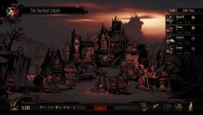 NSwitchDS_DarkestDungeon_01